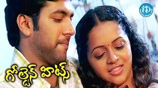 Paga Movie Golden Hit Song - Poboke Oh Cheliya Video Song    Jayam Ravi, Bhavana - IDREAMMOVIES