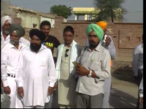 bhucho khurd (Bathinda) Kabootar Baazi Part 4