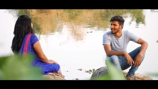 Prema Lo Padda Telugu Short Film 2018 || Telugu Love Short Film 2018 || VJ Entertainments - YOUTUBE