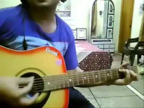 ye jism hai toh kya-jism2 official song guitar chords(Nikhil)