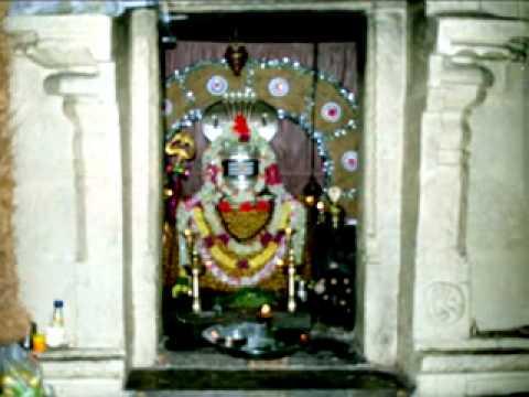 arunachala pradakshina – tiruvannamalai – ramana maharshi part 2 (Pujaa.se )
