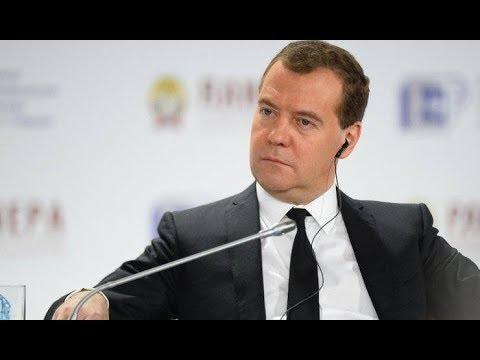 Гайдаровский форум. Полное видео 15.01.2018