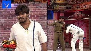 Sudigali Sudheer & Team Performance | 13th September 2019 | Extra Jabardasth Latest Promo | Rashmi - MALLEMALATV