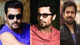 PB Express - Salman Khan, Emraan Hashmi, Randeep Hooda and others - ZOOMDEKHO