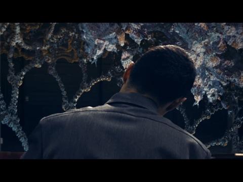 Աշխարհահռչակ հայ երաժիշտ Տիգրան Համասյանի նոր տեսահոլովակը