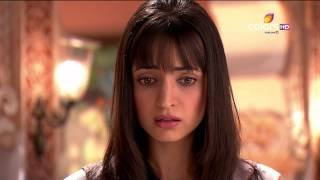 Rangrasiya : Episode 169 - 20th August 2014