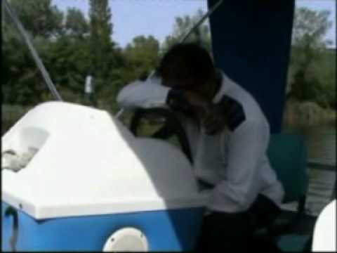 funny comedy hindi ship rickshaw driver mujra  baldevfilmpresents,desi sex punjabi new videos
