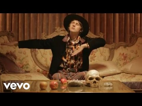 Foxygen - San Francisco (Official Video)