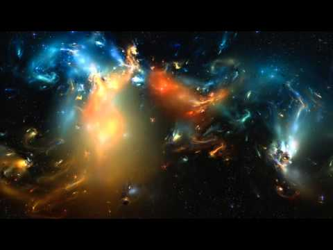 Morning Binaural Beats - Get 'in the zone' increase FOCUS and CONCENTRATION