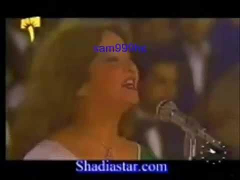 شادية مصر اليوم في عيد