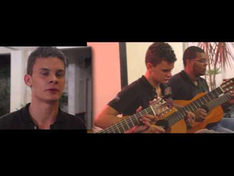 Orquestra Camerata de Violões | Destaques, Três Rios