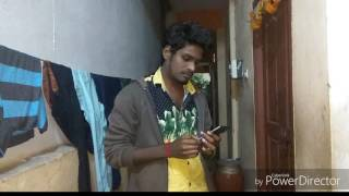 Selfie telugu short film - YOUTUBE