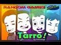 """[RG] Tarro """"El Videojuego"""" #1? - Grande Tarro! Devuelveme la tecla P!! xD"""