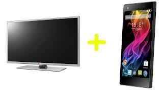 SmartTV и YouTube