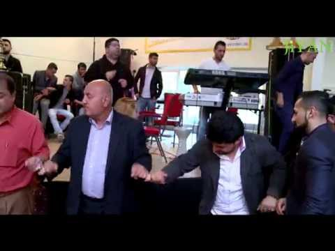 Ida Sersale 2014 Oldenburg - Part 11/Malek Samo - Mala Ezidiya - Jiyan Video