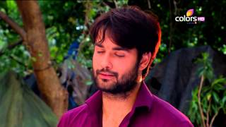 MadhuBala : Episode 1037 - 24th July 2014