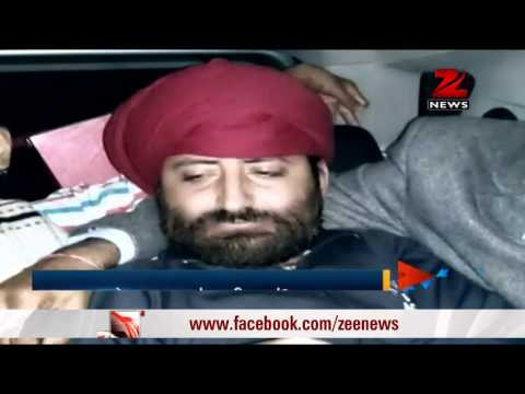 Sex enhancement drugs found in Narayan Sai's car?