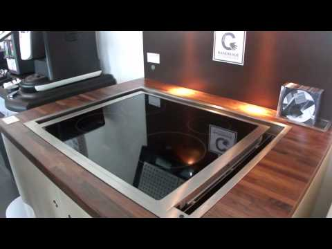 related video. Black Bedroom Furniture Sets. Home Design Ideas