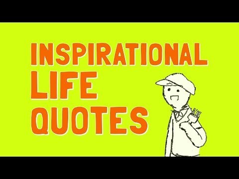Wellcast - Inspirational Life Quotes from Five Famous Speeches