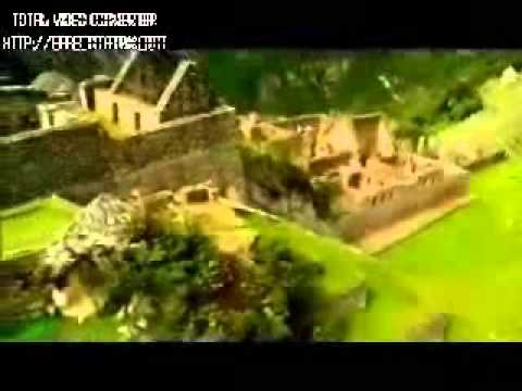The Best Hotels in Cusco Mp4.mp4