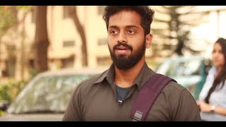 M.E Mechanical Engineer || Latest Telugu Short Film 2019 || Ajay Hanumanthu || Naveen Muthavarapu - YOUTUBE