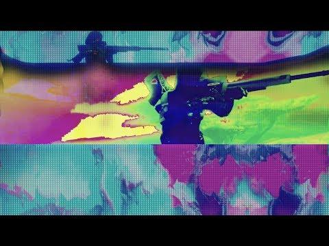 #MOTW Video Art by, CarefulGiraffe