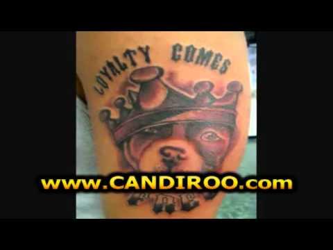 Hunde Tattoo, Hundekopf Tattoovorlagen, Hundeportrait