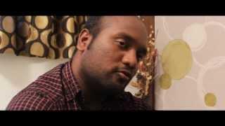 The Spirit telugu short film by subrahamanyam.v - YOUTUBE