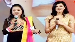 Yamaleela 2 Movie Audio Launch    Dr. Mohan Babu    KV Satish    Diah Nicolas    04 - TELUGUONE