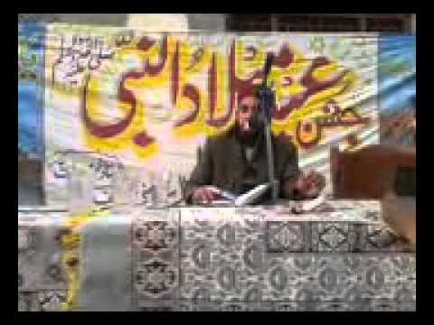video 2014 01 12 15 13 20 mpeg4 Qari Nabi Janan Sialve