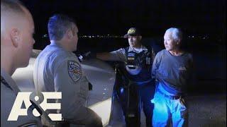 Live PD: That's a Big Gun (Season 2) | A&E - AETV