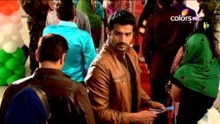 Uttaran : Episode 1466 - 31st July 2014