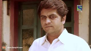 Crime Patrol : Episode 357 - 11th April 2014