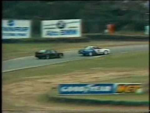1987 ATCC Round 8 Amaroo Park Raceway Part [4/7]