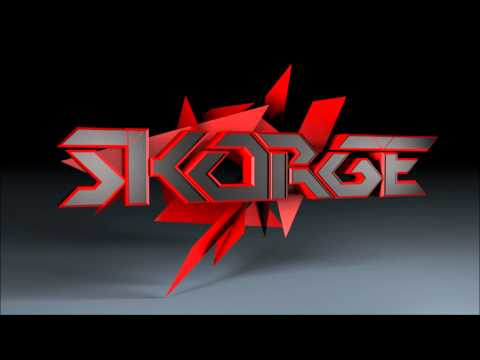 Skorge - Pumped Up Kicks (Dubstep Remix)
