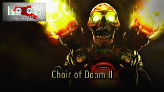 Royalty FreeMetal:Choir of Doom II