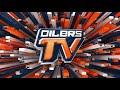 Oilers Pre-game Interviews Vs. Montreal