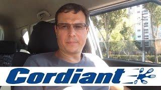 Отзыв о Cordiant sport 3 - итоги второго сезона на дороге (пройдено 18 000 км)