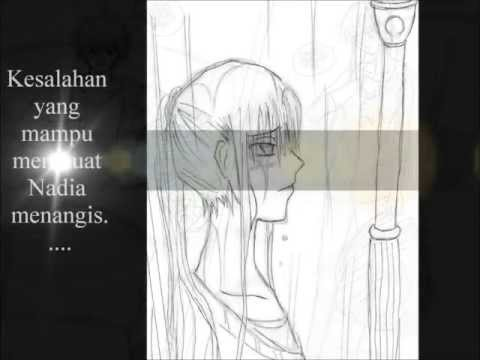 Rencana dari Tuhan - Video Promo 7 Deadly Sins Gagasmedia. Tema Wrath by Adhvidya
