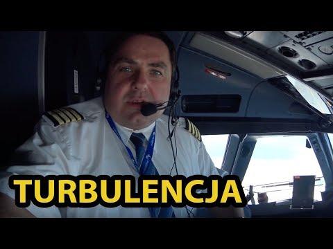 Opis kokpitu Airbusa