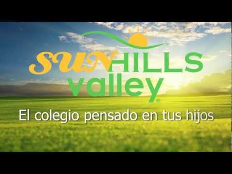Sunhills Valley® 2012-2013