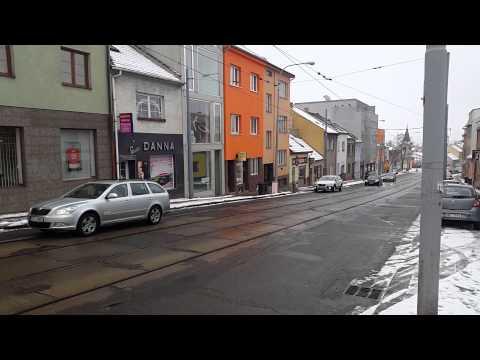 Samsung Galaxy Alpha - ukázkové 1080p video - Mobinfo.cz