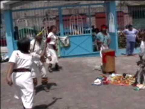 Imagenes de anahuac danzas prehispanicas gpe. victoria edo.demex