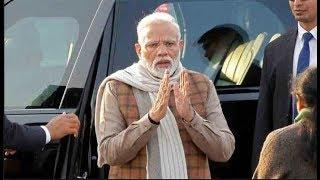 Why all want 'Modi' in Varanasi? - ZEENEWS