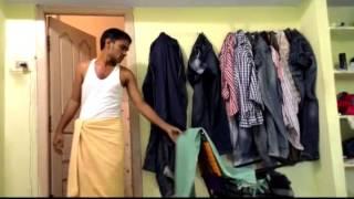 Responsibility Telugu  short film - YOUTUBE