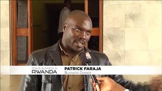 Rwanda edges closer to self-reliance through efficient revenue collection - ABNDIGITAL