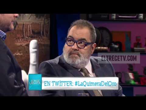 Periodismo Para Todos 2014 - Vaca Muerta: toda la verdad sobre el yacimiento