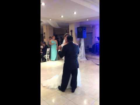 Nuestra boda vero y rafa
