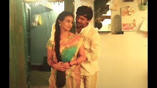 Radha Gopalam - New Telugu Short Film 2019 - YOUTUBE