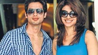 Gunday | Priyanka Chopra FORCED to watch Ex Boyfiriend Shahid Kapoor's movie